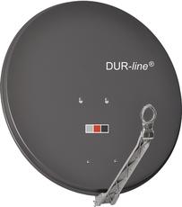 Produktfoto DUR-LINE Select 75