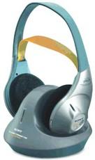 Produktfoto Sony MDR-RF845RK