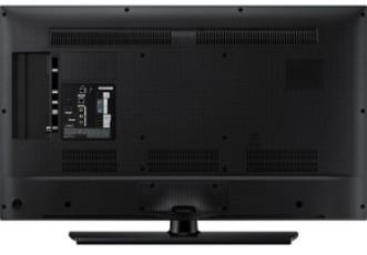 Produktfoto Samsung HG55ED670