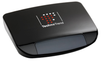 Produktfoto TechnoTrend TT-Connect S2-4600