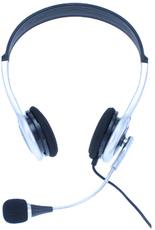 Produktfoto MediaRange MROS301