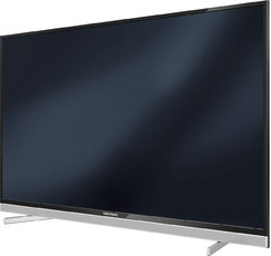 Produktfoto Grundig 55VLE8520BL MWY000