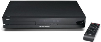 Produktfoto Harman-Kardon HD 3700