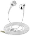 Produktfoto In-Ear Headset