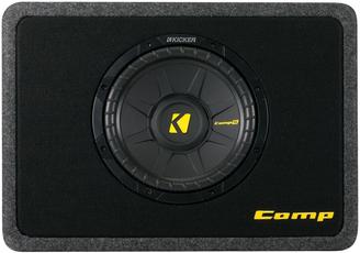 Produktfoto Kicker Tcomps 40TCWS102