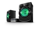 Produktfoto Sony Shake X7D