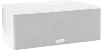 Produktfoto Monitor Audio GOLD C150
