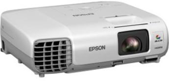 Produktfoto Epson EB-98H