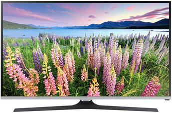 Produktfoto Samsung UE55J5150