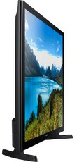 Produktfoto Samsung UE32J4005