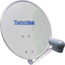 Produktfoto Technisat Satman 550 PLUS