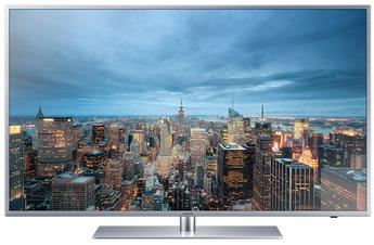 Produktfoto Samsung UE55JU6415