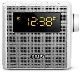 Produktfoto Philips AJ4300W / 12