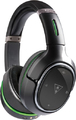 Produktfoto Turtle Beach Elite 800X