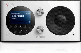 Produktfoto Philips AE 8000