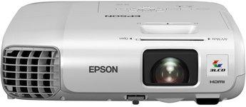 Produktfoto Epson EB-965H