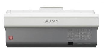 Produktfoto Sony VPL-SW620C