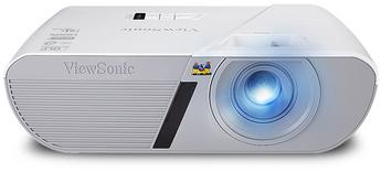 Produktfoto Viewsonic PJD5155L