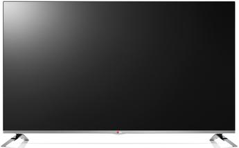 Produktfoto LG 50LB676V