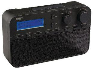 Produktfoto König Electronic HAV-DABR100
