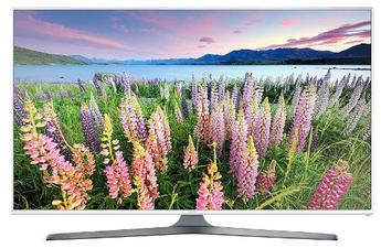 Produktfoto Samsung UE48J5512