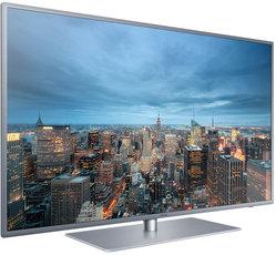 Produktfoto Samsung UE55JU6412