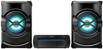 Produktfoto Sony Shake X3P