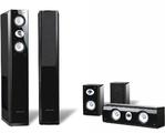 Produktfoto Pure Acoustics Dream 77 SET 2