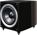 Produktfoto Pure Acoustics Noble II SUB 10