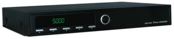 Produktfoto Arcon Titan 6000 HD
