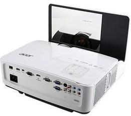 Produktfoto Acer U5320W