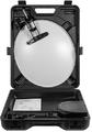 Produktfoto Megasat Antena SAT Camping 0500099