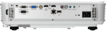 Produktfoto NEC U321H