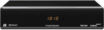 Produktfoto Thomson THS804