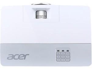 Produktfoto Acer P5227