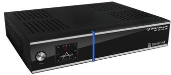 Produktfoto GIGABLUE HD 800 UE 2 X DVB-S2