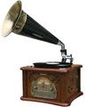 Produktfoto Roadstar HIF-1850
