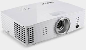 Produktfoto Acer P1185