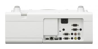 Produktfoto Sony VPL-SW635C