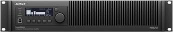 Produktfoto Bose PM8250