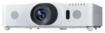 Produktfoto Hitachi CP-WU8451