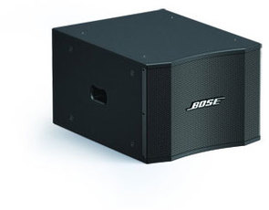 bose mb 12 center lautsprecher tests erfahrungen im. Black Bedroom Furniture Sets. Home Design Ideas