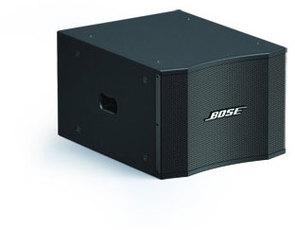 Produktfoto Bose MB 12