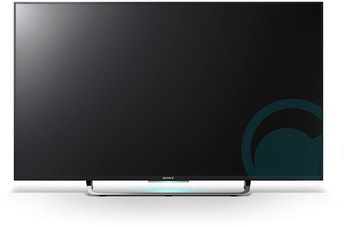 Produktfoto Sony KD-49X8300C