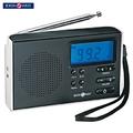 Produktfoto Ideenwelt Pocket Radio