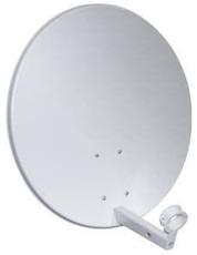 Produktfoto Luft GA 60
