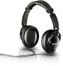 Produktfoto LD Systems HP 700