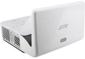 Produktfoto Acer U5220