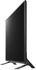 Produktfoto LG 42LX330C