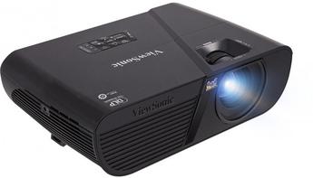 Produktfoto Viewsonic PJD5150